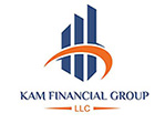 Kam Financial Group Coupons & Promo codes