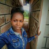 Annley Kibithe